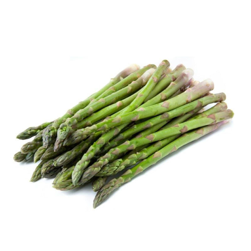 Semi di asparagi prococe argenteuil tipo grosso asparagus officinalis