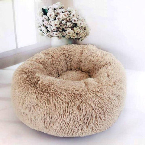 Image of Jolly Pet Deluxe Bed