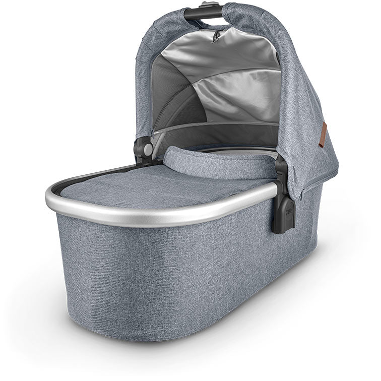 Uppababy Bassinet Gregory