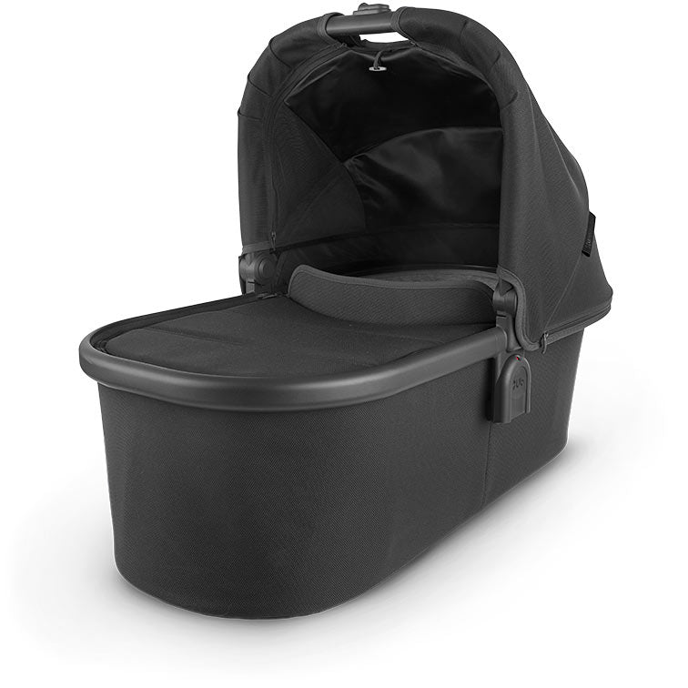 Uppababy Bassinet Jake