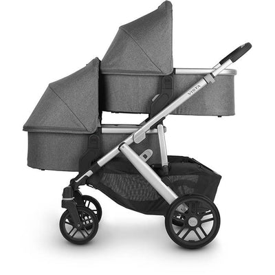 Uppababy Bassinet Alice