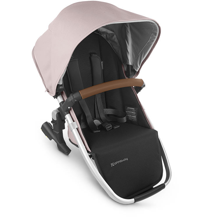 Uppababy RumbleSeat V2 Alice