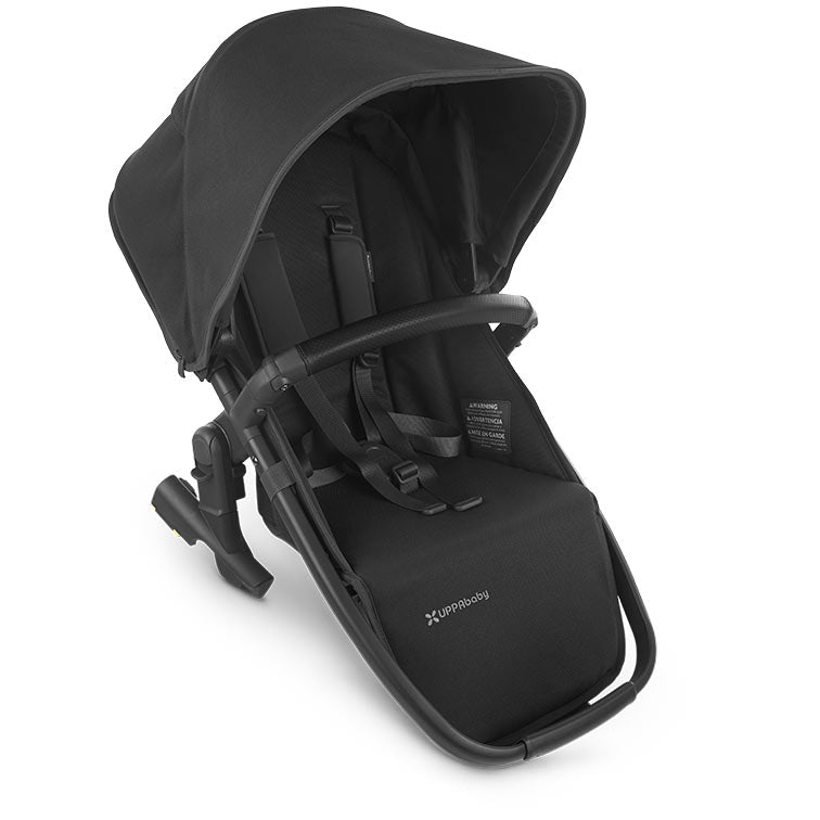 Uppababy RumbleSeat V2 Jake