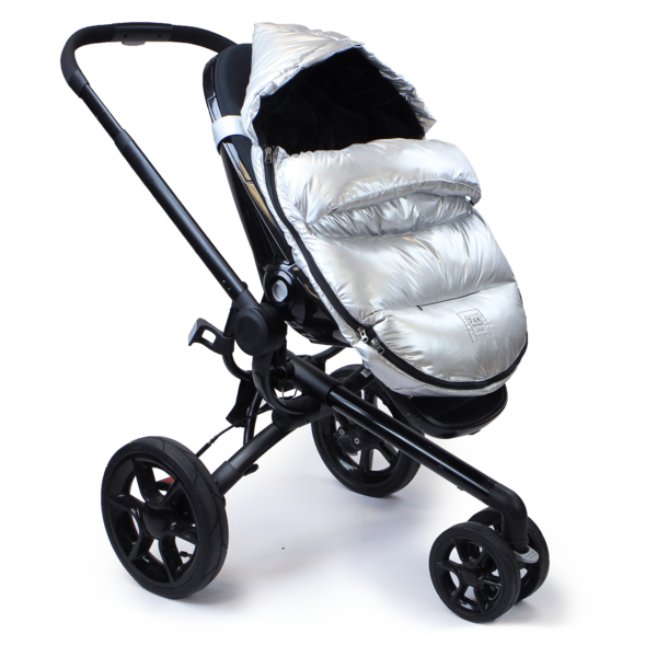 baby strollers safety 1st