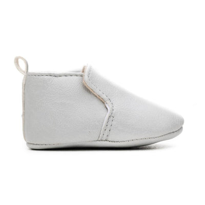Sweet N Swag Mox Loafer Dove Grey