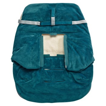 JJ Cole Original Bundleme Teal