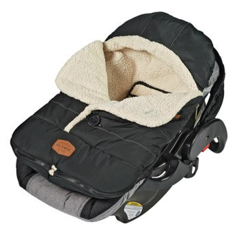 JJ Cole Urban Bundleme Blackout