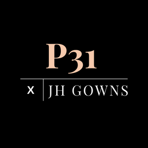 JHGOWNS