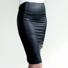 Load image into Gallery viewer, Chantelle Pencil Skirt