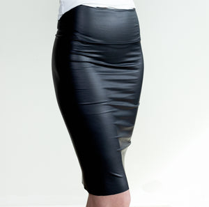 Chantelle Pencil Skirt