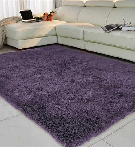Formal Living Rug Collection