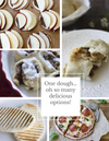 Grain Free Baking E-Book Bundle {Digital Download}