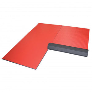 Matsuru Premium Home Roll-Out Mats (10' x 10')