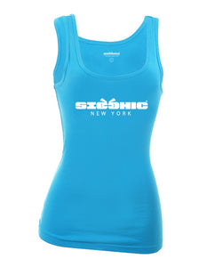 SicChic® NEW YORK Tank