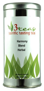 Harmony Blend Herbal