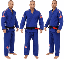 Load image into Gallery viewer, VIPER SFC PRO LIMITED EDITION GI (ROYAL BLUE)