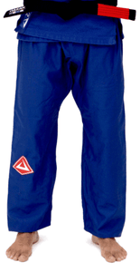 VIPER SFC PRO LIMITED EDITION GI (ROYAL BLUE)