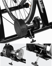 Load image into Gallery viewer, Indoor Cycle Friction Trainer