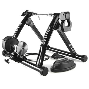Indoor Cycle Friction Trainer