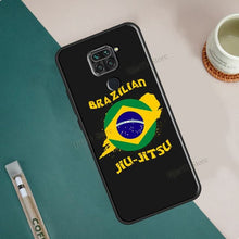 Load image into Gallery viewer, BJJ Brazilian Jiu Jitsu Case For Xiaomi Redmi All Models