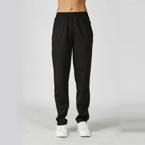 Fast Dry Athletic Pants (Men's & Women's)