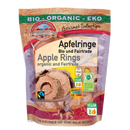 Organic FAIRTRADE Apple Rings