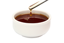 Organic Maple syrup grade C