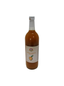 Organic Fairtrade wild apricot nectar 6x750ml