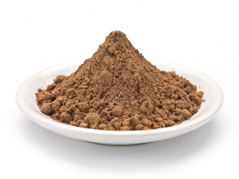 raw cacao powder Organic