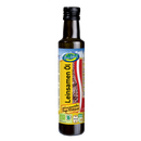 Linseed oil organic