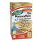 Organic Corn Waffers Linseed glutenfree