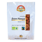 Organic FAIRTRADE Brown Manucca Manukka raisins