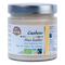 Organic FAIRTRADE raw white cashew butter