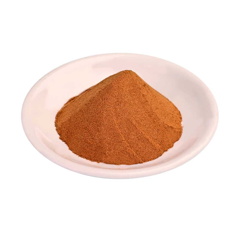 Organic FAIRTRADE True Cinnamon Powder