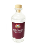 Organic Fairtrade Brandy from the Purple Varganza Pomegranate