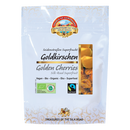 Organic FAIRTRADE Golden Cherries