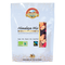 Organic FAIRTRADE Himalayan Mix