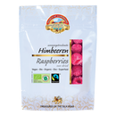 Organic FAIRTRADE Raspberries