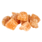 Organic Ginger Cubes infused large size