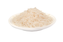 Organic Jasmine Rice white Fairtrade