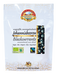 Organic FAIRTRADE Blackcurrants