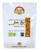 Organic FAIRTRADE Jon-Bo raisins