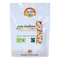 ORGANIC RAW FAIRTRADE JUMBO CASHEWS, EXTRA LARGE, HAND-PEELED, NOT HEATED, SRI LANKA