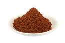 Organic Cacao powder 20/22 FAIRTRADE