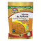 Organic FAIRTRADE Turmeric Powder