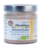 Organic Sicilian Almond butter natural