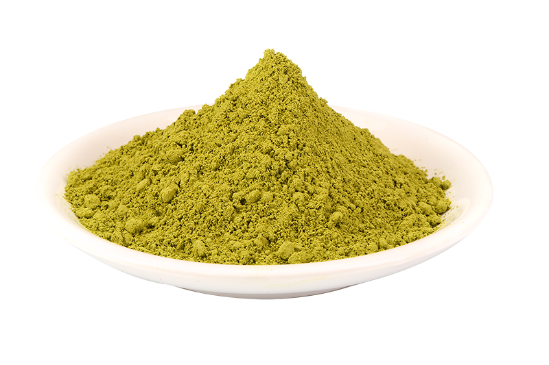 Organic Matcha powder extra fancy