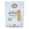 ORGANIC WHITE MULBERRIES 700G SUN DRIED, RAW, FROM UZBEKISTAN, UNSEASED, UNSPOILED, NATURAL, RAW COST 7X100G ADVANTAGE PACK