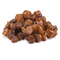 Organic Muscat raisins Fairtrade