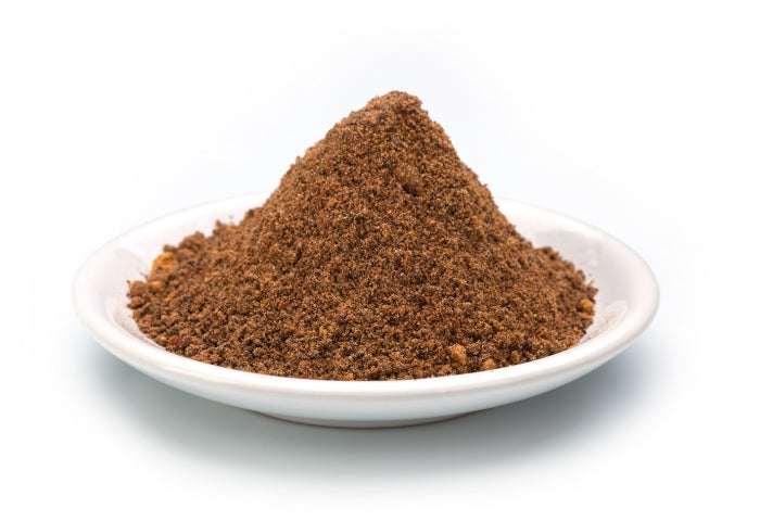 Superfruit Powder Mix